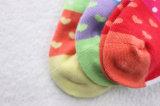 Terry-Baumwollsocken der Kinder für Winter