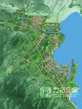 都市計画の多彩な汎用計画