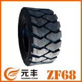 Gutes Quality OTR Tyre Loader Tire 12-16.5tl 12pr