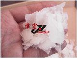 Bicarbonate de soude caustique chimique minéral