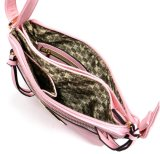 El mejor diseñador empaqueta en línea en bolso en línea de la marca de fábrica de los bolsos de las señoras de la manera de la venta el nuevo para las señoras