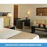 Conjunto de dormitorio ejecutivo internacional del hotel del último diseño exquisito (SY-BS40)