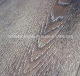 بلوط تصميم ورقة زخرفيّة لأنّ خشب رقائقيّ ونضيدة
