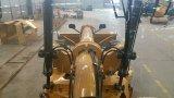 GR200 Motor Grader / Py200 Motor-Grader