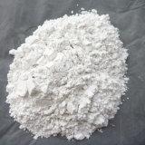 Aditivo de pintura industrial Water-Borne do dióxido do silicone