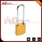 Elecpopular Sicherheits-Aluminiumvorhängeschloss-Sicherheits-Aussperrung mit drei verschiedenen Größen
