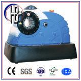 """De Hoge Efficiency Beste Verkopend China 1/4 van Ce """" aan """" de Hydraulische Plooiende Machine van Slang 2"""