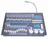 Regulador 1024