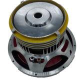 Auto AudioSubwoofer (SUB-10/12/15C)