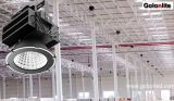저가 에너지 절약 120V 230V 277V 347V 480V LED 옥외 점화 IP65는 투광램프 400 와트 400W LED 방수 처리한다