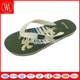 Casual Hombres Verano Flip Flops Playa Zapatillas