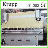 판매를 위한 고품질 CNC 구부리는 기계