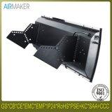 La chaufferette radiante électrique élevée de plafond de panneau d'infrarouge lointain de performance de coût avec Ce/CB/GS a reconnu