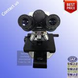 Microscopio biológico educativo de la alta calidad (BM1000)