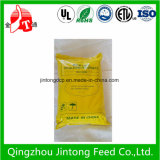 Jintong Dicalcium Phosphate for Animial Nutrition