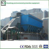 長い袋の低電圧のパルスの塵コレクター工業の塵のキャッチャー環境の保護装置