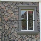 Tipo strisce decorative della prova di fuoco e dell'acqua di ENV per i testi fissi della finestra & del portello