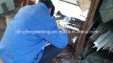 Rutilo Type Welding Rod E6013 con Approval di ISO9001, CE, ABS