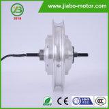 """Motor sin cepillo de la C.C. de la bicicleta de Czjb Jb-92/12 """" del eje eléctrico del engranaje"""