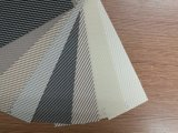Tela motorizada de controle remoto da proteção solar das cortinas de rolo para cortinas de rolo