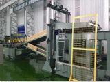 Ligne de Couper-à-Longueur pour le laminage de transformateur (HJ-300/400/600/900)