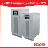 UPS10-200kVA in linea a bassa frequenza