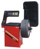 Appareil d'équilibrage de roue Fsd-99