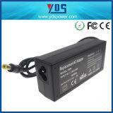 fonte de alimentação Desktop do interruptor do diodo emissor de luz do adaptador da potência de C.A. de 12V 24V 1A 2A 3A 4A 5A 6A 7A 8A 9A 10A