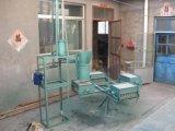 기계 (AS800-4)를 만드는 학교 백묵