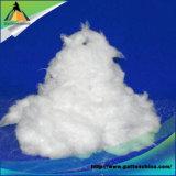 Massa tagliata refrattaria della fibra di ceramica dell'isolamento termico