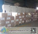 Ágar-ágar da alta qualidade ((C12H18O9) n)