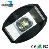 세륨을%s 가진 90W Bridgelux COB Chip LED Flood Light