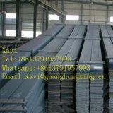 Q235, Ss400, plano de aço da alta qualidade A36, aço liso