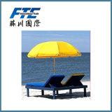 Guarda-chuvas relativos à promoção baratos e da alta qualidade de praia de guarda-chuva/praia de Adversting