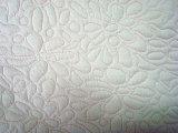 Tessuto di lavoro a maglia del materasso della Aria-Fila del jacquard