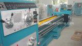 Механический инструмент Lathe CNC (CW6280)