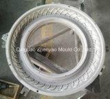 фабрика прессформы покрышки мотоцикла 2.50-18 2.75-18 3.00-18 Китай Mc