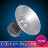 フィリップスLED UFO LED高い湾ライト100W 150W 200W産業ライト