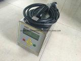 Electrofusion Schweißgerät für PET Rohre und Befestigungen (20-315mm)