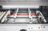 Automatische Casemaker Maschine