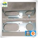 レーザーの切断の製造、レーザーの製造、シート・メタルの製造