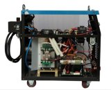 LG-100 metal IGBT aire inversor plasma máquina de corte