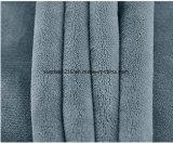 Cobertor coral do velo do cobertor macio super quente da flanela da venda Sr-B170211-33