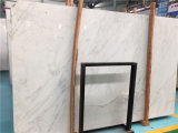 Floor를 위한 높은 Quality White Marble Tile