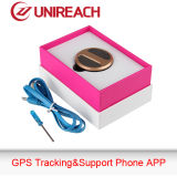 New Arrival Pet Tracker with GPRS and GSM/SMS (MT80)