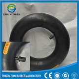 تقديم أعلى جودة الصين مصنع السيارات Innertube 550/650/175 / 185-13