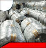 collegare obbligatorio galvanizzato 25kg 18gauge/delicatamente collegare obbligatorio di Gi in Sri Lanka