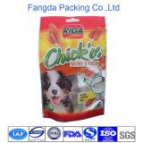 Haustier-Hundefestlichkeit-Fastfood- Taschen