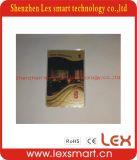 Cartes imprimables de la proximité IC de puce de la qualité 13.56MHz 1k