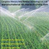 Diâmetro 16mm 20mm PE Tubo de irrigação agrícola - Tubo de plástico